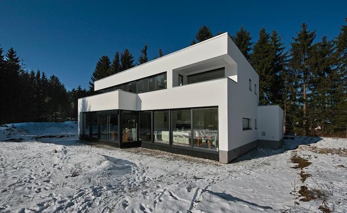 Architekt Jungherr